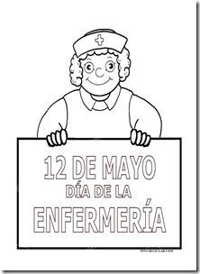 DIA DE LA ENFERMERIA PINTARYJUGAR COM (6)
