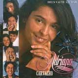 Baixar MP3 Grátis Adriana Carvalho Deus Vai Te Ajudar Adriana Carvalho   Deus Vai Te Ajudar