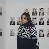 Exposición fotografías Rafa Lorite