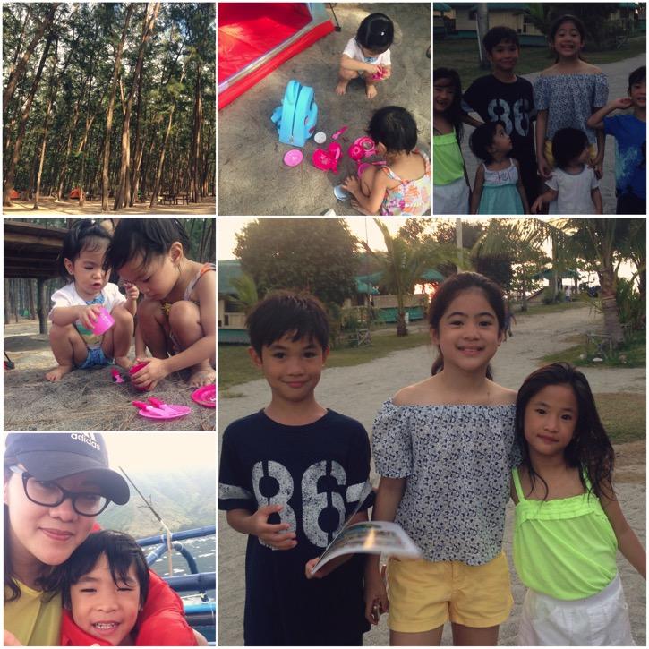 Bukid2016 10
