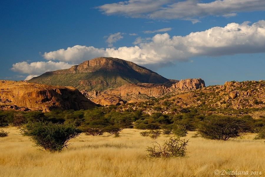 Namibia+2014_032.JPG