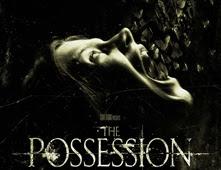 مشاهدة فيلم The Possession