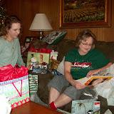 Christmas 2013 - 114_6775.JPG