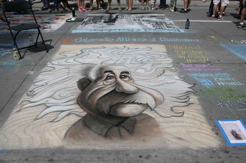 denver-chalk-art-6