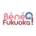 Béné no Fukuoka
