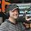 Ferris Obrien's profile photo