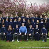 2009_class photo_Loyola_2nd_year.jpg