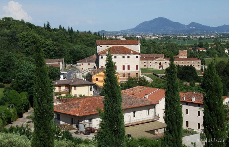Villa Fracanzan Piovene 01