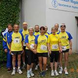 35HopfengartenlaufInMagdeburgAm02062013