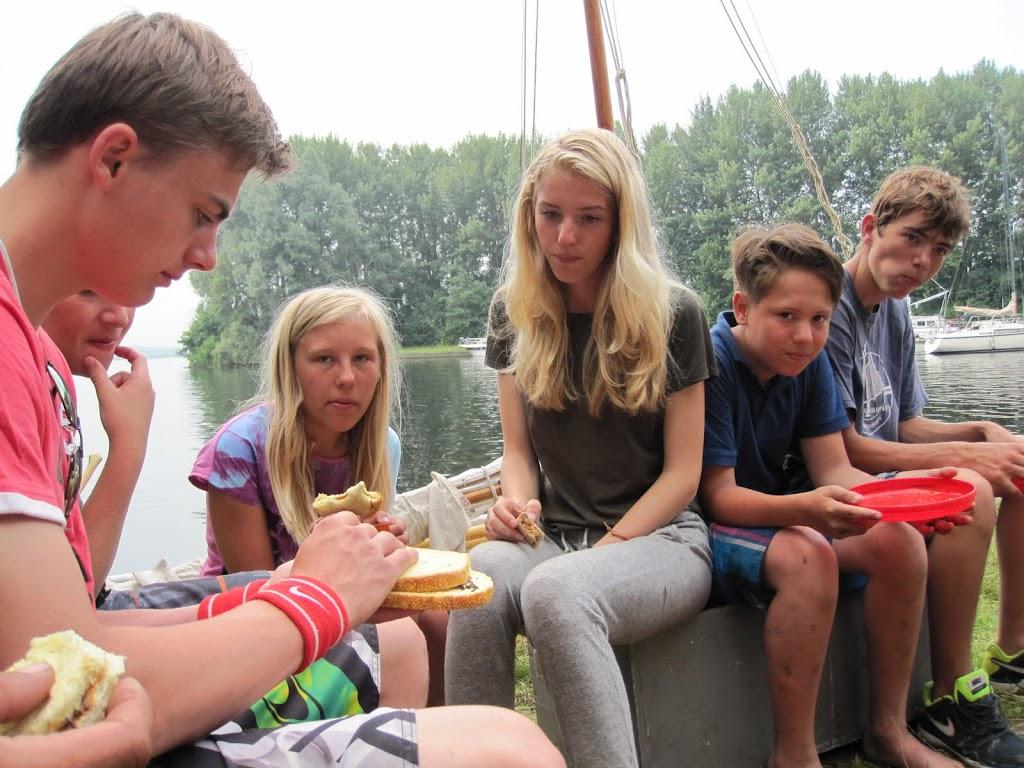 Zeeverkenners - Zomerkamp 2016 - Zeehelden - Nijkerk - IMG_1159.JPG