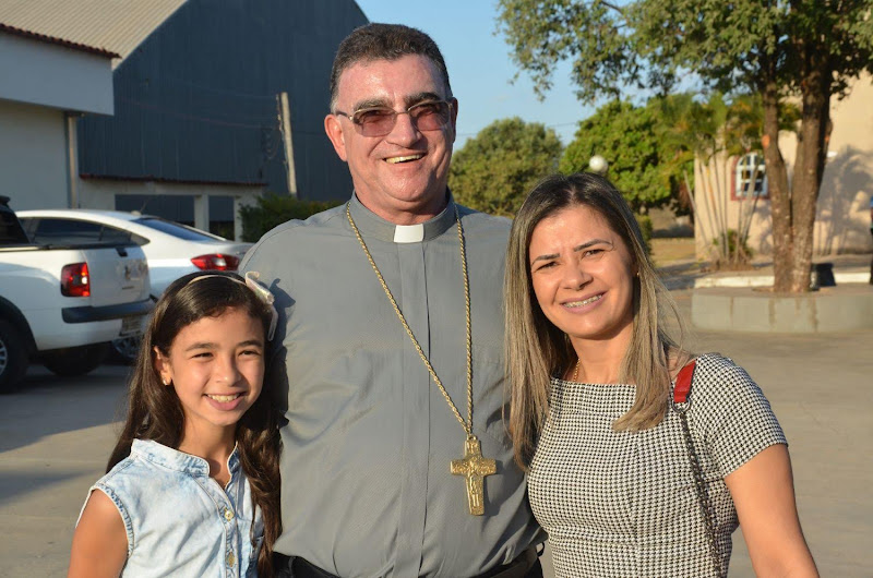 Despertai 2018 Diocese de Uruaçu-GO (118)