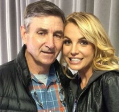 Britney Spears' dad claims her 'addiction and mental health issues' are more serious than revealed