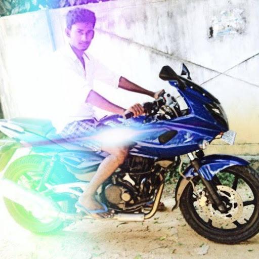 shanth_thanu
