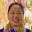 Patricia Lee's profile photo