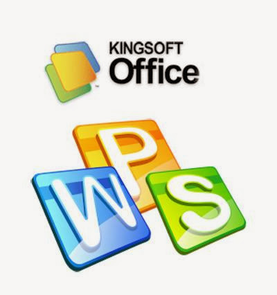 Descubre Kingsoft Office