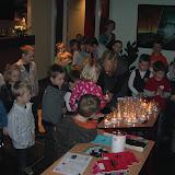 2009 1e kerstdag