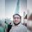 Rehan Akram's profile photo