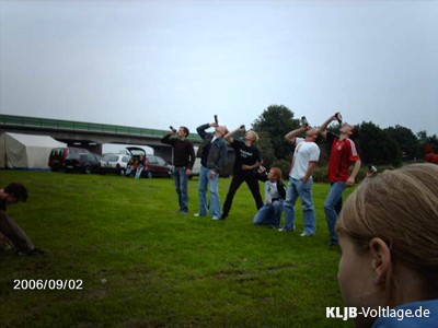 Kanufahrt 2006 - IMAG0431-kl.JPG