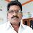 Rajaiah Pusapati avatar image