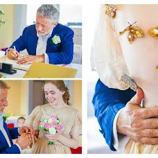 Wedding photographer Natalya Litvinova (Enel). Photo of 15.07.2018