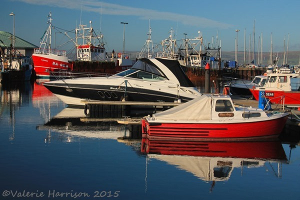 8-Stranraer-harbour