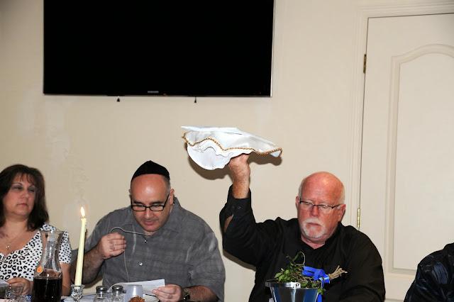 OLGC Seder - DSC_6144.JPG