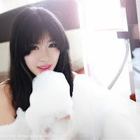[XiuRen] 2015.01.09 NO.277 刘雪妮Verna 0012.jpg