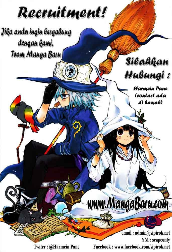Dilarang COPAS - situs resmi www.mangacanblog.com - Komik ichigo 100 003 - chapter 3 4 Indonesia ichigo 100 003 - chapter 3 Terbaru 22|Baca Manga Komik Indonesia|Mangacan