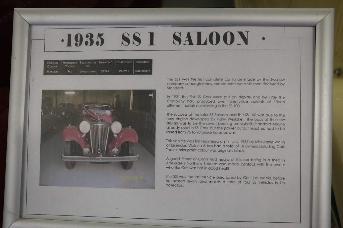 Carl_Lindner_Collection - 1935 Jaguar SS1 Saloon 01x.jpg