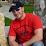 Mark Davis's profile photo