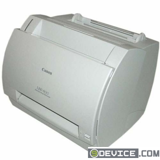 Canon LBP 7200Cd/ LBP7200Cdn printer driver | Free download & deploy