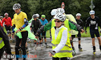 NRW-Inlinetour_2014_08_16-151808_Claus.jpg