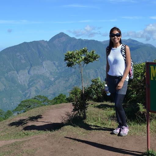 Ma. Jennyrose Solis's profile photo