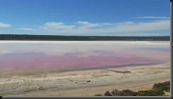 170506 033 Port Gregory Pink Lake