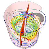 Fluid Dynamics Android APK Download Free By 24Hours