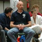 06-12-02 clubkampioenschappen 079-1000.jpg