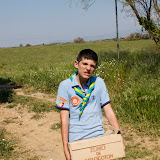 Campaments de Primavera de tot lAgrupament 2011 - _MG_1840.JPG