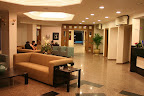 Фото 3 Elysee Beach Hotel ex. Aura Beach