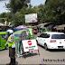 Pasca Kecelakaan Bus Maut, Jalur Alternatif Palabuhanratu - Cikidang Ditutup