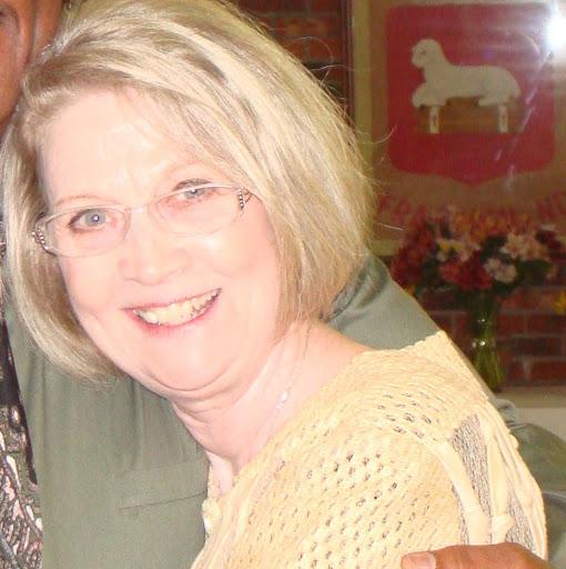 Janice Cummings