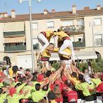 Castells Sta Cirstina d´Aro IMG_164.jpg