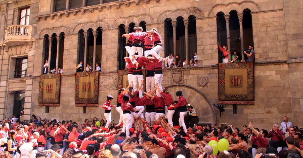 Festa Major de Lleida 8-05-11 - 20110508_138_id4d8_CdL_Lleida_Actuacio_Paeria_FM.jpg