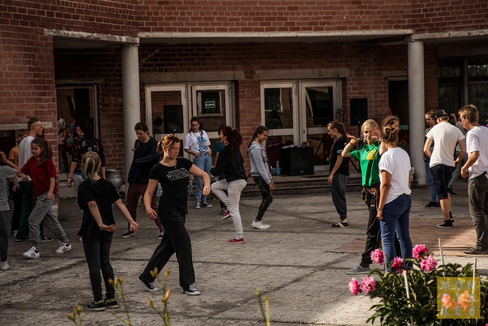 Didžiausia vasaros šokių stovykla  - IMG_0462.jpg