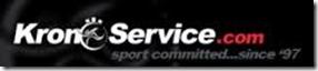 Krono Service