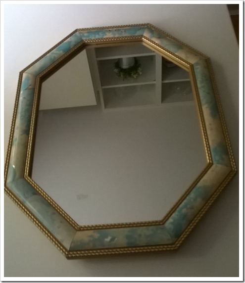 jewelled mirror 2