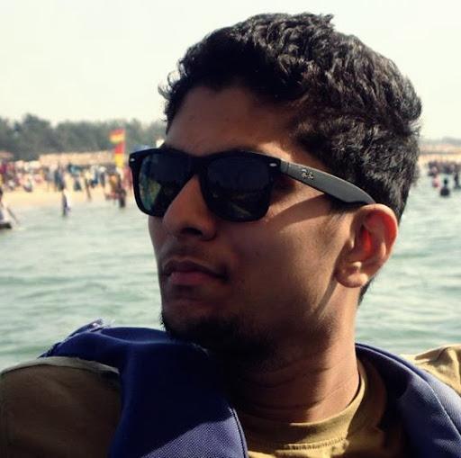 Nikhil Ranka Photo 4