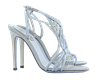 Newport_High-heel-sandal-decorated-with-crystals-straps-and-sparking-nuggets