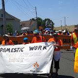 NL- marcha trabajadora domestica 2016 - upload_-1