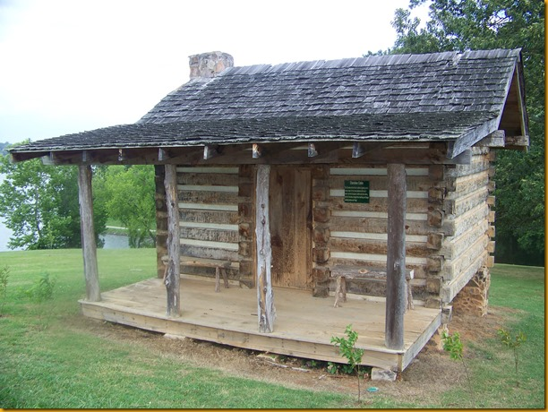 Fort Southwest Point (14)