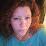 Stephanie Collins's profile photo
